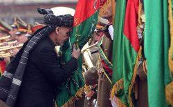 گفتوگوهای صلح افغانستان؛ از احساس قهرمانی تا گریز از میز صلح به میدان جنگ