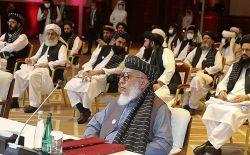 صلح با جنگ؛ شیوهی جدید طالبان برای رسیدن به قدرت