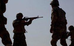 حملههای نفوذی طالبان؛ تاکتیک ارزان و کارساز