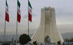 ایران؛ سایهی شومی بر مرزهای غربی افغانستان