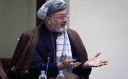 چراغ سرخ اسلامآباد به کابل و تهران
