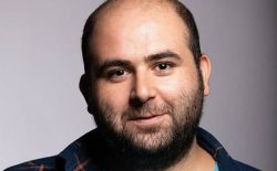 کمیتهی حفاظت از خبرنگاران از ترکیه خواست تا محمد مساعد را به ایران بر نگرداند