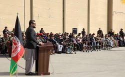 محب به مسئولان امنیتی: به اهداف شوم طالبان پاسخ قاطعانه بدهید