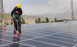 برق خورشیدی؛ سهمی را که باید، از آفتاب نگرفتهایم