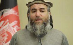 اندر: هیچ سندی مبنی بر قطع رابطهی طالبان با سایر گروههای تروریستی وجود ندارد