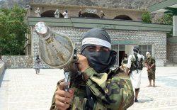 تهدید القاعده؛ امریکا میرود یا میماند؟!