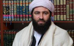 طالب که برادر داعش است؛ مولوی انصاری برادر کیست؟!