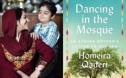 رقص در مسجد؛ خاطرات شگفتآفرین یک زن یا مانیفست لیبرال فمینیسم در افغانستان