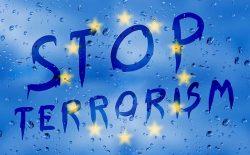 پژوهش تازه؛ ۱۹ درصد عاملان حملههای تروریستی در اروپا، پناهجو بودند