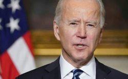 جو بایدن: حمایت ایالات متحده از نیروهای امنیتی و دفاعی افغانستان ادامه خواهد یافت