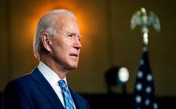 جو بایدن: نمیگذاریم که افغانستان دوباره به پایگاهی برای فعالیتهای تروریستی تبدیل شود