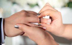 مهریههای سنگين؛  پشتیبان دوام زندگی مشترک و تضمین مالی پس از جدایی