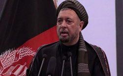 محمدمحقق: ما شعار جنگ نمیدهیم؛ اما آمادگی جنگ احتمالی را داریم