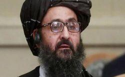 طالبان: تطبیق کامل توافقنامهی قطر بهترین راه برای پایان جنگ در افغانستان است