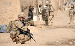 صلح ناموفق و افزایش جنگ
