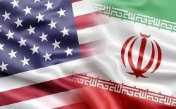 امریکا برای حضور در نشست ۱+۵ با ایران اعلام آمادگی کرد