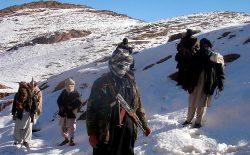 زمينگير شدن طالبان و فرصت تازهی افغانستان