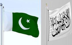 طالبان و دیپلوماسی چندجانبه؛  یا با شما یا با رقیبتان