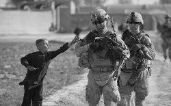 افغانستان در طوفان حوادث؛ موج تازهی استراتژیها در افغانستان در راه است