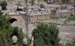 سود کشورهای منطقه از گفتوگوهای صلح افغانستان