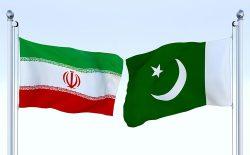 نقش همسان دولت با ایران و پاکستان در فروپاشى نظام