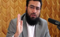 رییسجمهور، کشتهشدن یک استاد شرعیات دانشگاه کابل و شاگردش را محکوم کرد