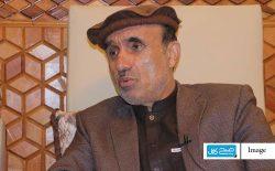 نایب نخست مجلس سنا: متن توافقنامه امریکا-طالبان از طریق رسانهها به ما رسید
