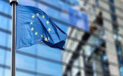 اتحادیهی اروپا به طرفهای درگیر: به خاطر حفاظت از غیرنظامیان آتشبس کنید
