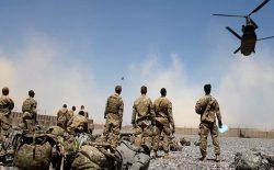 مقامهای پیشین امریکایی: خروج عجولانه از افغانستان منجر به جنگ داخلی دیگر خواهد شد