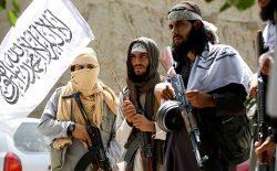 توازنگرایی پاکستان میان امریکا و طالبان، روی هند تأثیر میگذارد