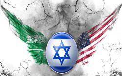 برگشت امریکا به برجام، کابوس عربستان و اسراییل است