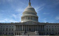 تغيير سیاست امریکا و حالت تعلیق افغانستان