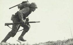 جنگجهانی دوم؛ جنگی که رویکرد جهانی را دگرگون کرد