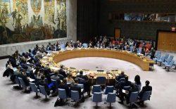 شورای امنیت سازمان ملل خواهان توقف فوری حملات هدفمند در افغانستان شد