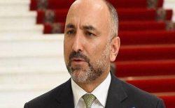 حنیف اتمر: حمایت ترکیه از گفتوگوهای صلح افغانستان با اهمیت است
