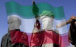 همه تسهیلگر صلح، ایران تسلیحگر جنگ