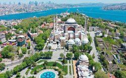 نشست استانبول؛ نخود سیاه صلح افغانستان