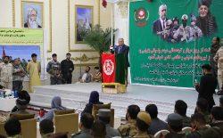 والی کابل: طالبانی که به صلح نمیپیوندند، «قلعوقم» شوند!
