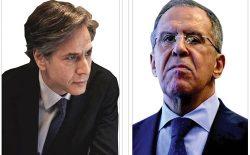 توافق روسیه و امریکا بر سر حکومت موقت؛ نشست مسکو مقدمه نشست استانبول است