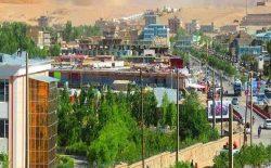 حملهی جنگجویان طالب در فراه؛ هفت سرباز ارتش کشته شدند