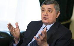 ضمیر کابلوف: جنگ برگ برندهی طالبان است