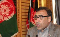 ما قربانی دادیم طالبان امتیاز گرفتند؛ اعتراف تلخ معاون وزارت دفاع افغانستان از صلح با طالبان!