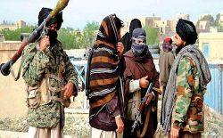 نقص پیهم توافقنامهی دوحه از سوی طالبان، نیاز به ماندن امریکا را بیشتر کرده است