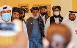 استراتژی بیثبات،  طالبان را تحریم  و امریکا را ماندگار میکند!