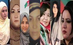 ترورهای هدفمند و خشونتهای خانوادگی؛ ۱۴۶ زن در یک سال گذشته کشته شده است
