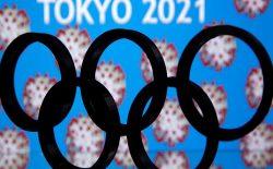 جاپان از بایدن برای شرکت در المپیک توکیو دعوت میکند