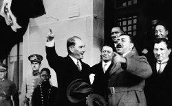 صدسالگی روابط دیپلوماتیک ترکیه و افغانستان