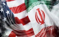ایران گفتوگوی غیررسمی با امریکا را رد کرد