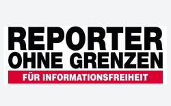 سازمان گزارشگران بدون مرز، فیسبوک را به اقدامات فریبندهی تجاری متهم کرد