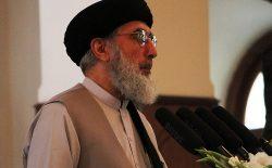 گلبالدین حکمتیار: فردا در کابل تظاهرات گستردهای برپا خواهد شد